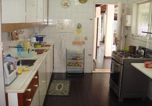 Casa à venda em Samambaia, Petrópolis - RJ - Foto 8