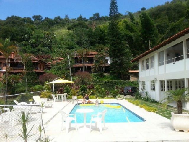 Casa à venda em Nogueira, Petrópolis - RJ - Foto 4