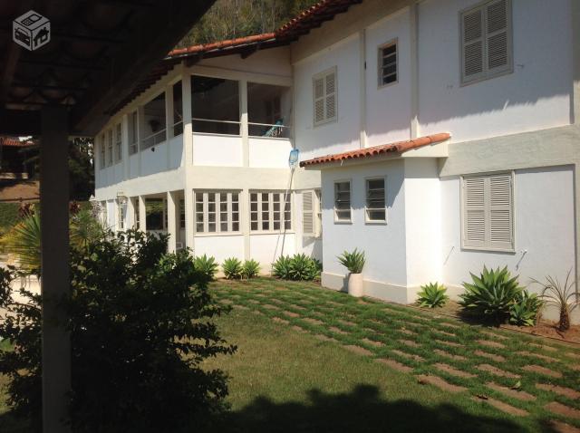 Casa à venda em Nogueira, Petrópolis - RJ - Foto 8