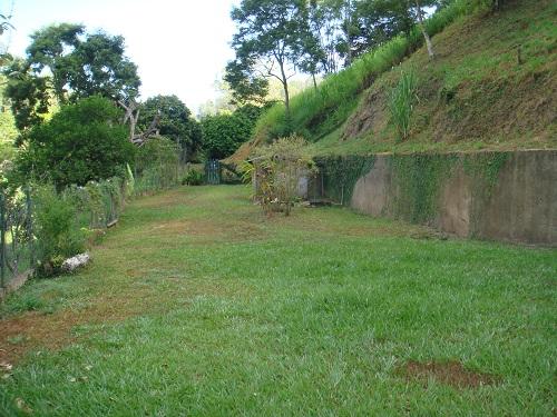 Fazenda / Sítio à venda em Secretário, Petrópolis - RJ - Foto 3