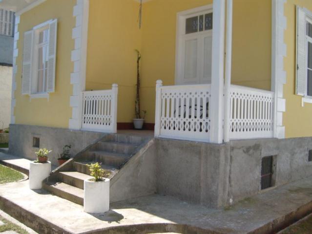 Casa à venda em Centro, Petrópolis - RJ - Foto 4