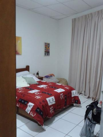 Imóvel Comercial à venda em Retiro, Petrópolis - RJ - Foto 5