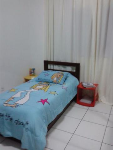 Imóvel Comercial à venda em Retiro, Petrópolis - RJ - Foto 8