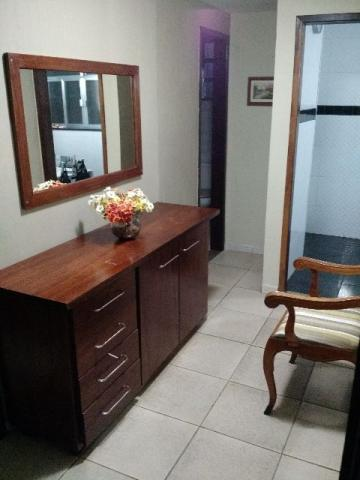 Casa à venda em Itamarati, Petrópolis - RJ - Foto 3