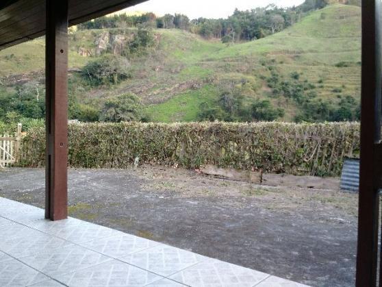 Casa à venda em Itamarati, Petrópolis - RJ - Foto 10