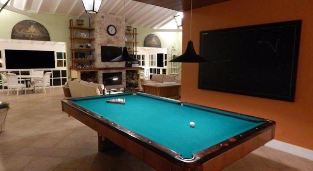 Casa à venda em Itaipava, Petrópolis - RJ - Foto 4