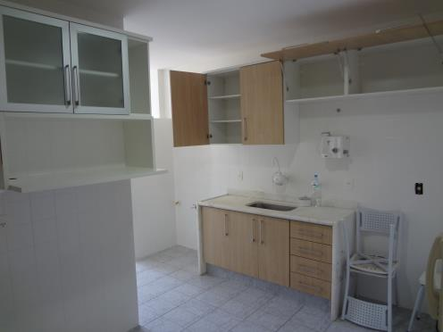Apartamento à venda em Quitandinha, Petrópolis - RJ - Foto 4