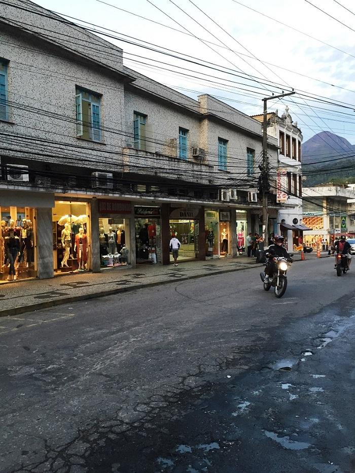 Outros à venda em Centro, Petrópolis - RJ - Foto 1