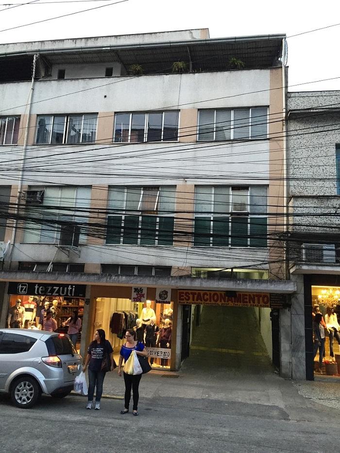 Outros à venda em Centro, Petrópolis - RJ - Foto 2