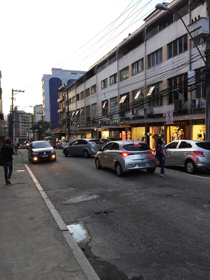 Outros à venda em Centro, Petrópolis - RJ - Foto 3
