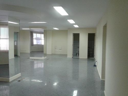 Sala à venda em Centro, Petrópolis - RJ - Foto 2