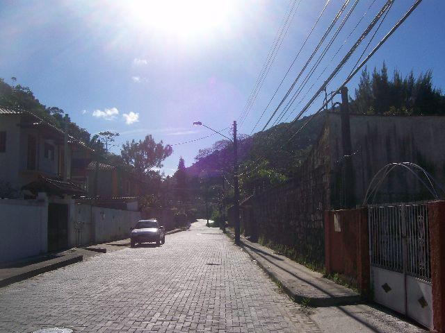 Casa à venda em Quarteirão Italiano, Petrópolis - RJ - Foto 4