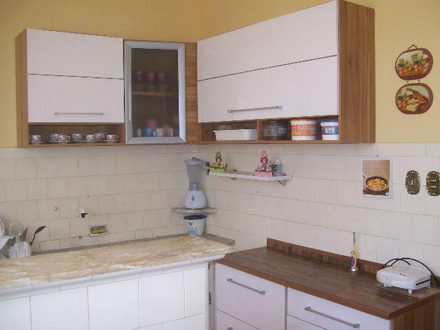Casa à venda em Quarteirão Italiano, Petrópolis - RJ - Foto 5