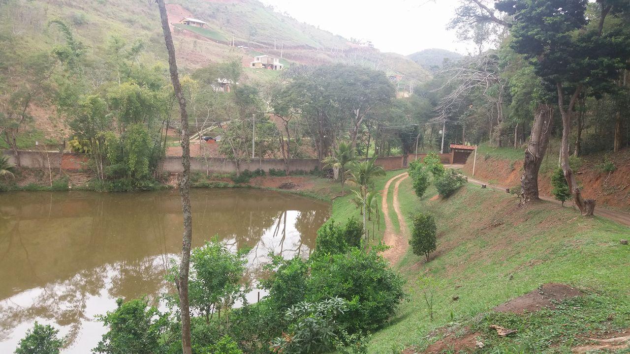 Fazenda / Sítio à venda em Itaipava, Petrópolis - RJ - Foto 5