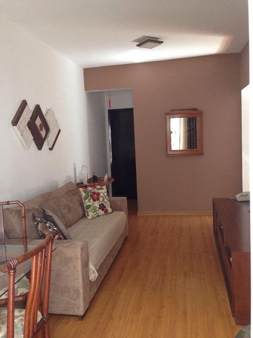 Apartamento à venda em Castelânea, Petrópolis - RJ - Foto 2