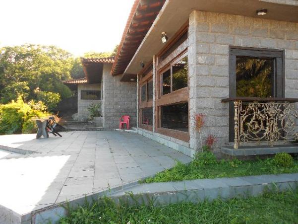 Casa à venda em Quarteirão Italiano, Petrópolis - RJ - Foto 2