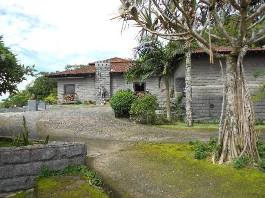 Casa à venda em Quarteirão Italiano, Petrópolis - RJ - Foto 3
