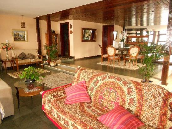 Casa à venda em Quarteirão Italiano, Petrópolis - RJ - Foto 7