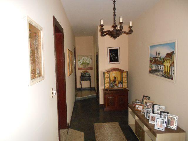Casa à venda em Quarteirão Italiano, Petrópolis - RJ - Foto 9