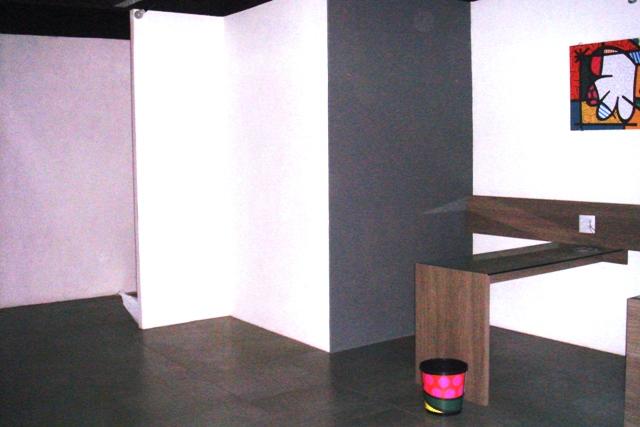 Sala para Alugar em Quarteirão Brasileiro, Petrópolis - RJ - Foto 2