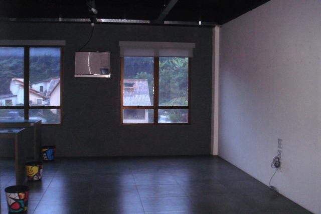 Sala para Alugar em Quarteirão Brasileiro, Petrópolis - RJ - Foto 4