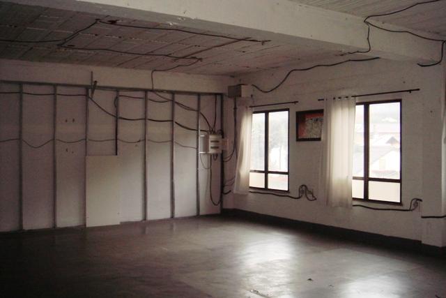 Sala para Alugar em Quarteirão Brasileiro, Petrópolis - RJ - Foto 5
