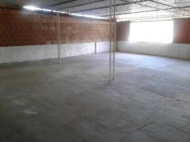 [3173] GALPÃO - CENTRO - PETRÓPOLIS/RJ