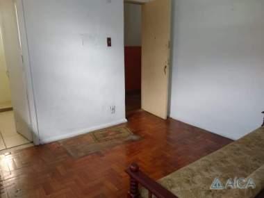 [4058] APARTAMENTO - CENTRO - PETRÓPOLIS/RJ