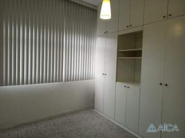 [4423] APARTAMENTO - Rua Teresa - PETRÓPOLIS/RJ