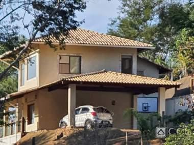 [7] Casa em Itaipava, Petrópolis/RJ