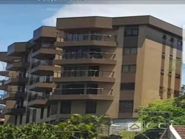 [11] Apartamento em Centro, Petrópolis/RJ