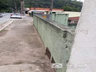 [17] Terreno Comercial em Nogueira, Petrópolis/RJ