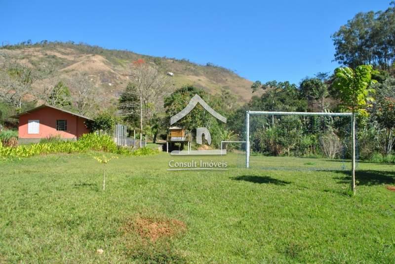 Fazenda / Sítio à venda em Secretário, Petrópolis - RJ - Foto 29