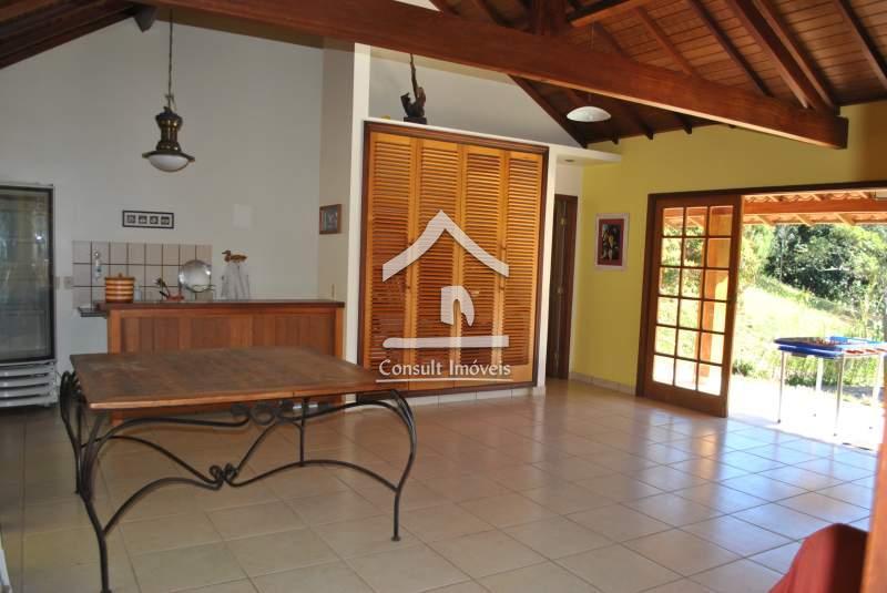 Fazenda / Sítio à venda em Secretário, Petrópolis - RJ - Foto 12