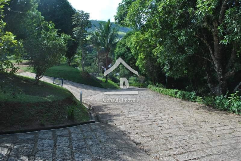 Fazenda / Sítio à venda em Fagundes, Petrópolis - RJ - Foto 3