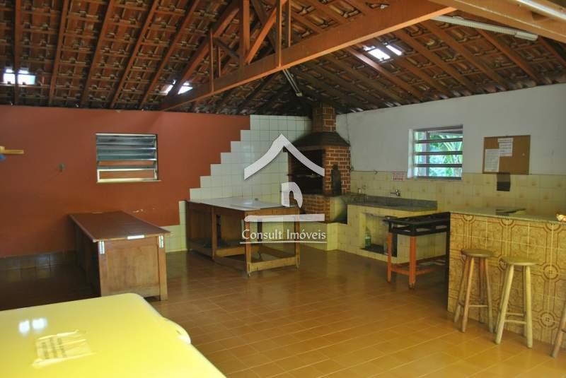 Fazenda / Sítio à venda em Fagundes, Petrópolis - RJ - Foto 9