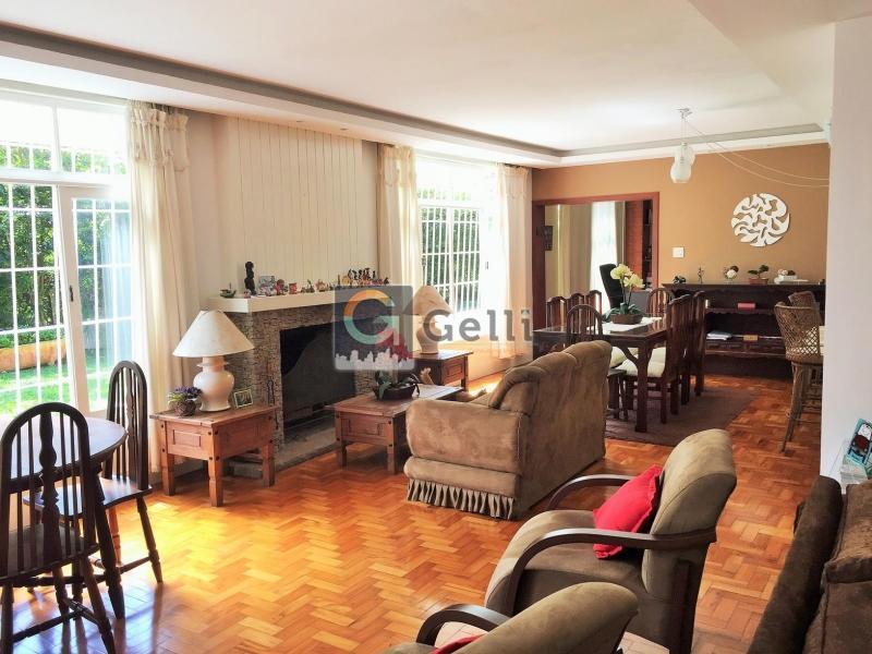 Casa à venda em Bingen, Petrópolis - RJ - Foto 4