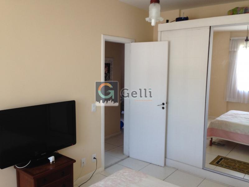Apartamento à venda em Corrêas, Petrópolis - RJ - Foto 10