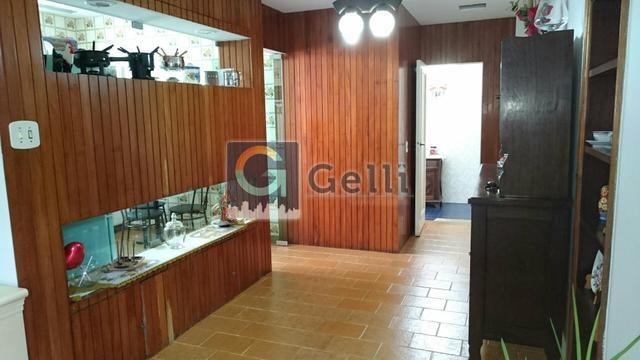 Casa à venda em Valparaíso, Petrópolis - RJ - Foto 14