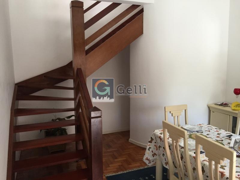 Casa à venda em Valparaíso, Petrópolis - RJ - Foto 15