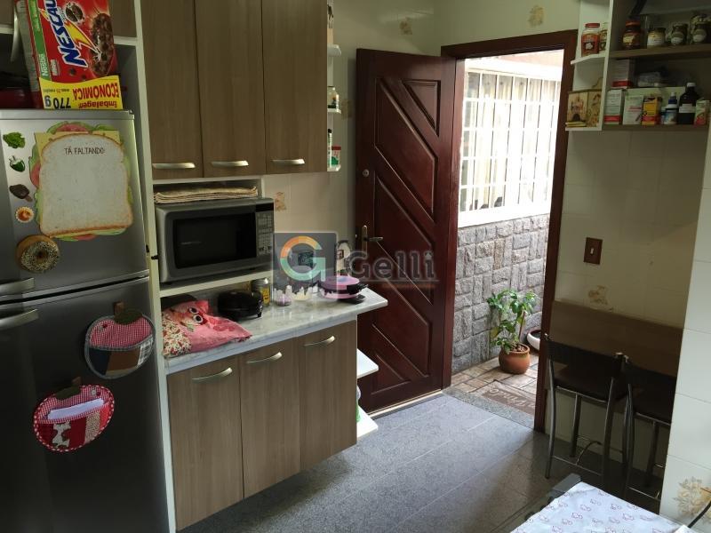 Casa à venda em Mosela, Petrópolis - RJ - Foto 14
