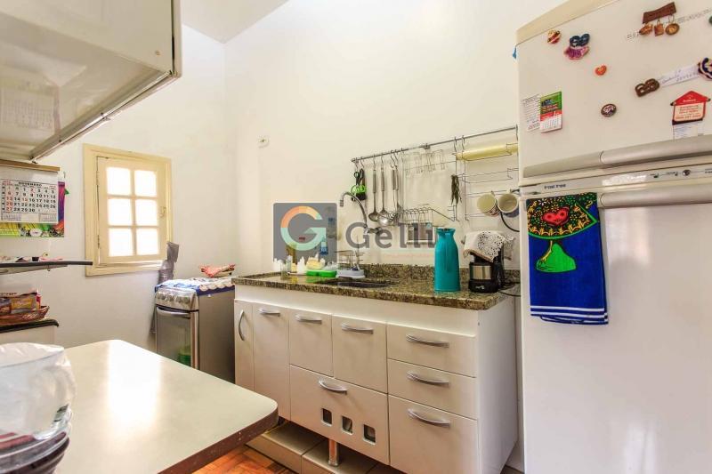 Casa à venda em Centro, Petrópolis - RJ - Foto 5
