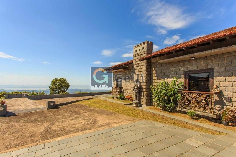 Casa à venda em Independência, Petrópolis - RJ - Foto 1