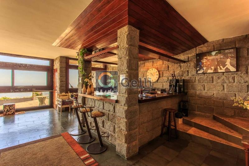 Casa à venda em Independência, Petrópolis - RJ - Foto 14