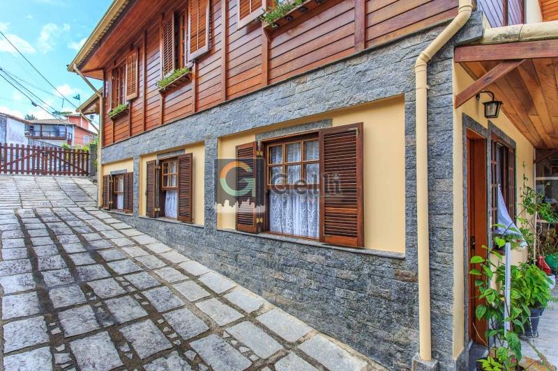 Casa à venda em Quitandinha, Petrópolis - RJ - Foto 17
