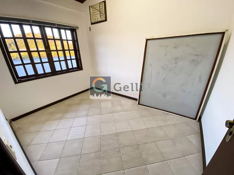 Cobertura à venda em Bingen, Petrópolis - RJ - Foto 11