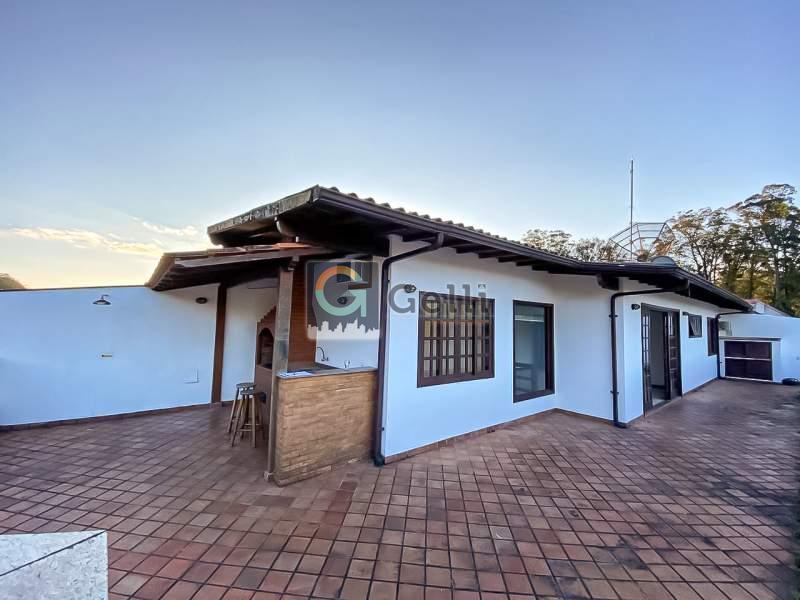 Cobertura à venda em Bingen, Petrópolis - RJ - Foto 6