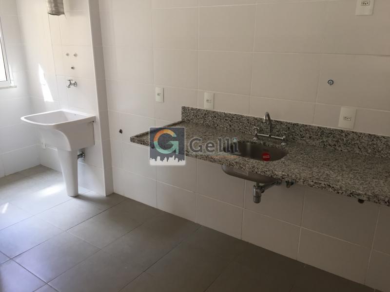 Cobertura à venda em Corrêas, Petrópolis - RJ - Foto 18