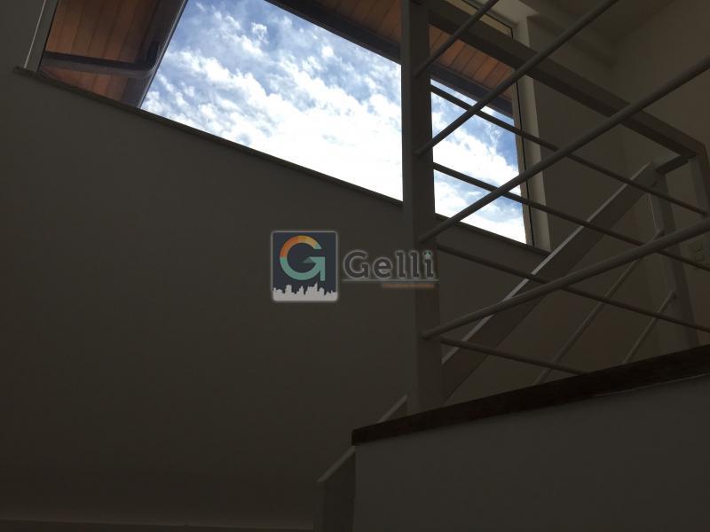 Cobertura à venda em Corrêas, Petrópolis - RJ - Foto 10
