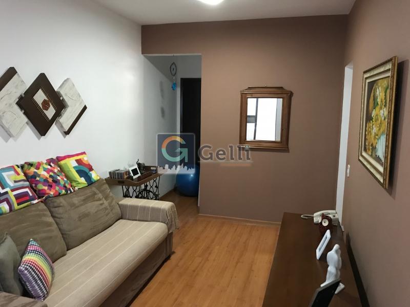 Apartamento à venda em Castelânea, Petrópolis - RJ - Foto 18